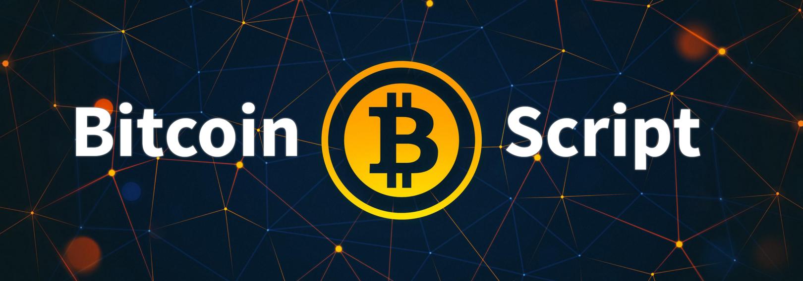 script bitcoin)